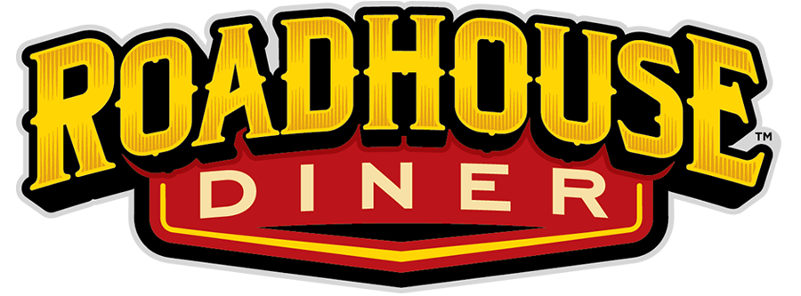 Roadhouse Diner • Freshest Burgers Around • Great Falls, MT